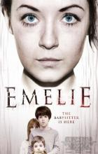 Emelie - Michael Thelin