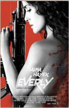 Everly - Joe Lynch