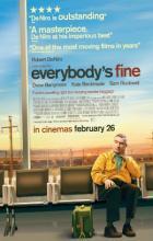Everybody's Fine - Kirk Jones