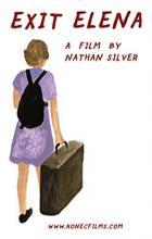 Exit Elena - Nathan Silver