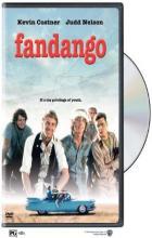 Fandango - Kevin Reynolds