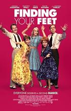 Finding Your Feet - Richard Loncraine