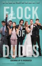 Flock of Dudes - Bob Castrone