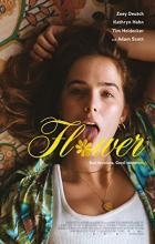 Flower - Max Winkler