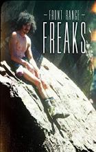 Front Range Freaks - Peter Mortimer