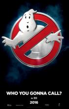 Ghostbusters - Paul Feig