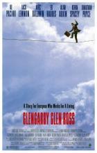 Glengarry Glen Ross - James Foley