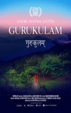 Gurukulam - Neil Dalal, Jillian Elizabeth