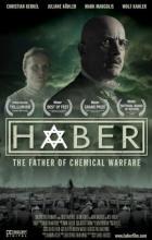 Haber - Daniel Ragussis