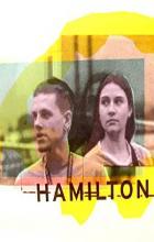 Hamilton - Matthew Porterfield