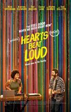 Hearts Beat Loud - Brett Haley