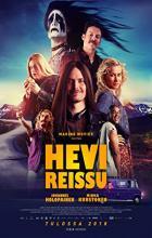 Heavy Trip - Juuso Laatio, Jukka Vidgren