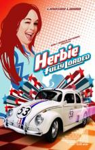Herbie Fully Loaded - Angela Robinson