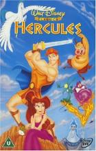 Hercules - Ron Clements, John Musker