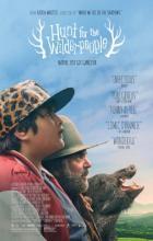Hunt for the Wilderpeople - Taika Waititi