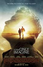 I Can Only Imagine - Andrew Erwin, Jon Erwin