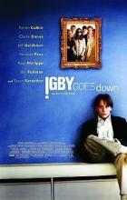 Igby Goes Down - Burr Steers