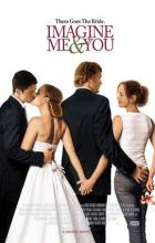 Imagine Me & You - Ol Parker