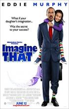 Imagine That - Karey Kirkpatrick