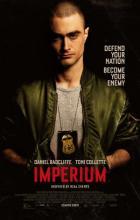 Imperium - Daniel Ragussis