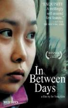 In Between Days - So Yong Kim