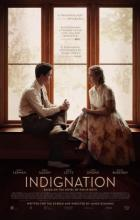 Indignation - James Schamus