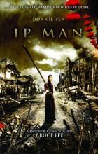 Ip Man - Wilson Yip
