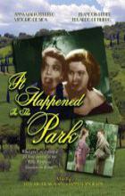 It Happened in the Park - Vittorio De Sica, Gianni Franciolini