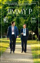 Jimmy P. - Arnaud Desplechin