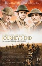 Journey's End - Saul Dibb
