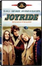 Joyride - Joseph Ruben