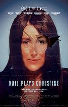 Kate Plays Christine - Robert Greene