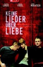 Keine Lieder über Liebe - Lars Kraume