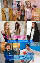 Kids + Money - Lauren Greenfield