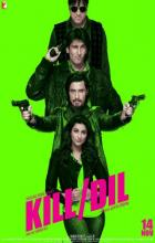 Kill Dil - Shaad Ali