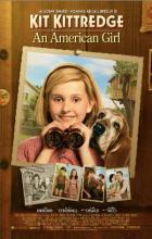 Kit Kittredge: An American Girl - Patricia Rozema