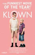 Klown - Mikkel Nørgaard