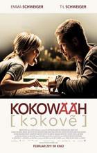 Kokowääh - Til Schweiger