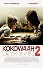 Kokowääh 2 - Til Schweiger, Torsten Künstler