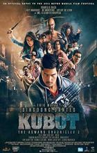 Kubot: The Aswang Chronicles 2 - Erik Matti