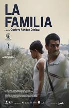 La familia - Gustavo Rondón Córdova