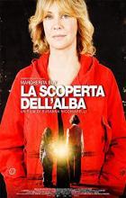 La scoperta dell'alba - Susanna Nicchiarelli