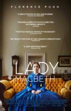 Lady Macbeth - William Oldroyd
