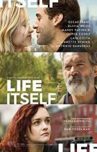 Life Itself - Dan Fogelman