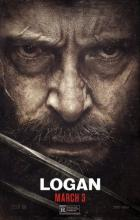 Logan - James Mangold