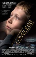 Loveless - Andrey Zvyagintsev
