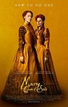 Mary Queen of Scots - Josie Rourke