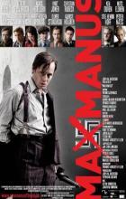 Max Manus: Man of War - Joachim Rønning, Espen Sandberg