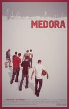Medora - Andrew Cohn, Davy Rothbart