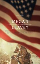 Megan Leavey - Gabriela Cowperthwaite